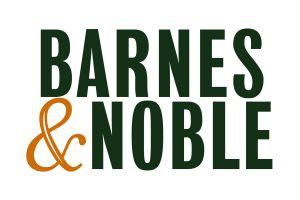 barnes-and-noble-logo-300x200